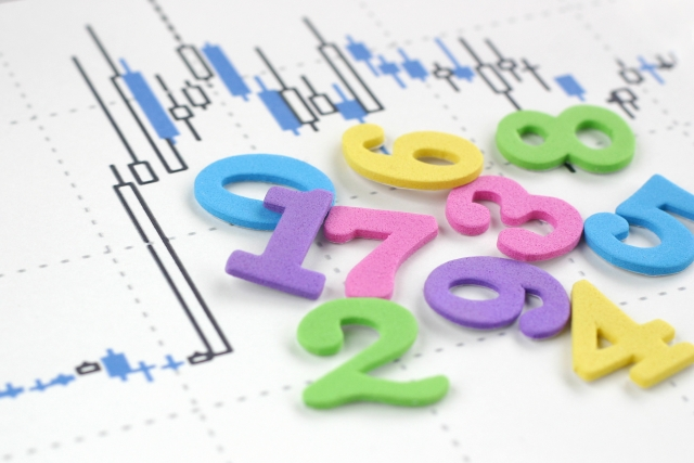 Đánh giá của nhà giao dịch đối với XM