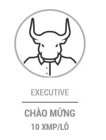 xmp executive