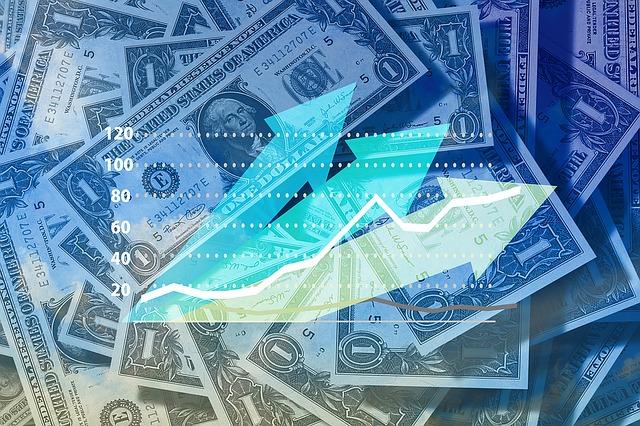 chỉ số kinh tế